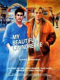 Beautiful Movies by Movies With Iconic Laundromat Scenes Blog
