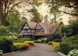 English Tudor Home 269 Best English Tudor Style Homes Images On Pinterest Tudor