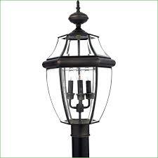 Outdoor Lighting Posts - lighting tall outdoor light posts solar post lights tall outdoor