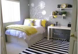 Yellow Bedroom Chair Design Ideas Small Yellow Bedroom Chair Design Ideas 55 In Johns Flat For Your