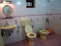Bathrooms In India Me Go Around The World India