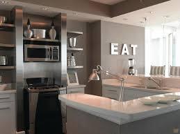Quartz Kitchen Countertops Sullivan Counter Tops Inc U2013 Corian Quartz Butcher Block