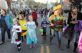 weekend cape cod parties parades treats and more for halloween weekend cape cod