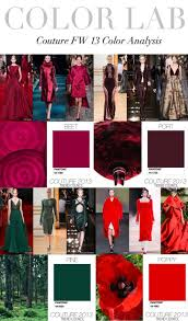 47 best fall winter 2013 color images on pinterest color trends