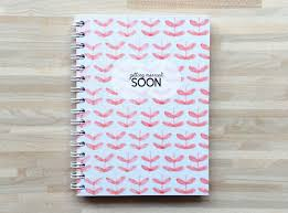 wedding planner organizer book wedding planner books by peekmybook bridestory