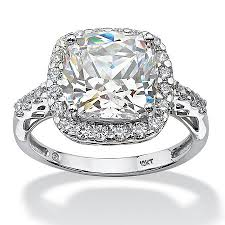 cubic zirconia white gold engagement rings outstanding 10k white gold cz engagement ring 41 with additional