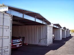 galpão container pavilhão containersa 3 jpg 1024 768 oliveira