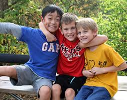 Big Backyard 5k Centerville Washington Park District U2013 Explore Your Community U0027s