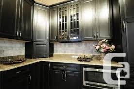 best kitchen cabinets in vancouver kitchen cabinets surrey bc custom kitchen cabinets