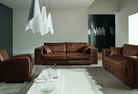 italienisches sofa italienische sofas riello leder sofa aus italien