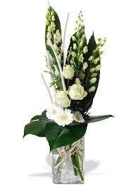 bouquet de fleurs roses blanches 123fleurs page 1 shopandbuy fr
