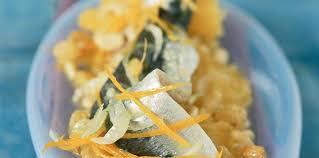 comment cuisiner des filets de sardines filets de sardine à la vénitienne facile et pas cher recette