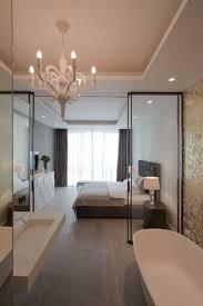 10 best open plan bedroom bathroom ideas images on pinterest