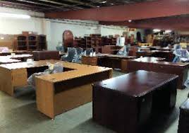 Office Furniture And Supplies by Office Furniture Industry Mart