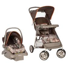 Wyoming travel systems images Cosco lift stroll travel system choose your pattern jpg