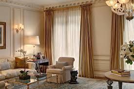 Drapery Ideas Living Room Drapery Ideas Living Room Amazing Of Curtain Ideas For Living Room