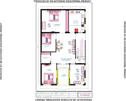 How To Design My Kitchen Floor Plan Home Design Fascinating Design My Own House Image Ideas Home How