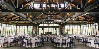 affordable wedding venues in nc the farm at edwards inn and spa weddings