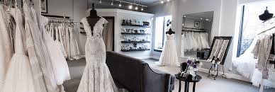 dresses shop memories bridal shop find your wedding dress