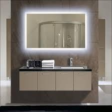 bathroom awesome luxury master suites bathroom design custom