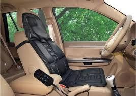 si e chauffant massant 12 v siège de de voiture coussin de siège chauffant coussin
