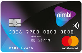 debit cards for kids designed with both parents children in mind nimbl