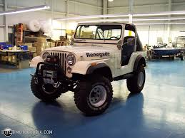 jeep kaiser cj5 1978 jeep cj 5 information and photos momentcar