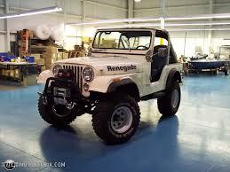 jeep 1980 cj5 1978 jeep cj 5 information and photos momentcar