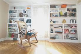 Laminate Flooring Reading Light Reading Winner U0026 Top 5 The Snappy Mama
