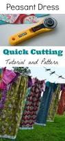 halloween sewing crafts best 25 peasant dress tutorials ideas on pinterest peasant