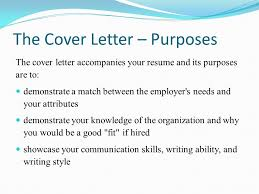 how to write language skill in resume how to make a thesis