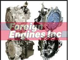 95 honda civic automatic transmission 92 93 94 95 honda civic sol automatic transmission a24a m24a s24a