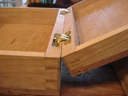 100 concealed hinges for kitchen cabinets door hinges bulk