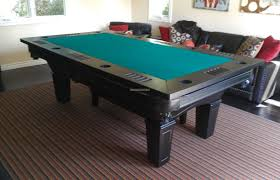 amazing pool dining room table ideas best inspiration home