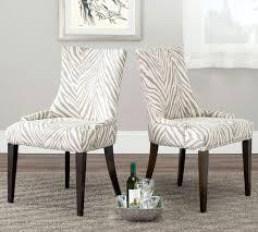 animal print dining room chairs animal print dining chairs