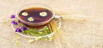 lavender tea and side effects of lavender tea for woman