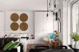 Home Design 150 Sq Meters Square Home Designs Myfavoriteheadache Com Myfavoriteheadache Com