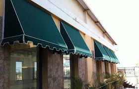 Aluminum Awning Material Suppliers Mp Awnings New Delhi Awnings Manufacturers New Delhi Awnings