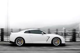 nissan gtr black edition white gorgeous white pearl 2007 nissan gt r premium edition in honk kong