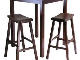 Pub Table Sets Cheap - bar stool cheap bar stools set of 3 wooden bar stools set of 3