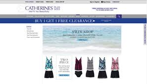 Nice Clothing Stores For Women 24 Of The Best Online Shopping Sources For Plus Size Clothing