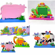 compare prices on craft frames kids online shopping buy low price