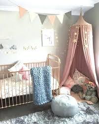 guirlande chambre bébé guirlande lumineuse deco chambre frais guirlande lumineuse chambre