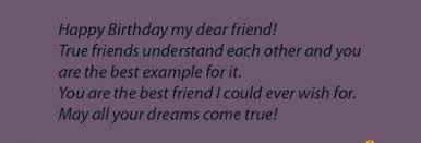 quotes for my dear friends dear friend quotes quotesgram dear