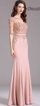 dress pesta 86 best gaun pesta muslimah images on dress