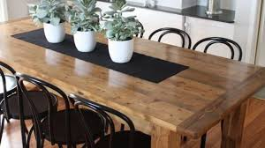 best 25 dining room table best 25 dining tables ideas on room table sets