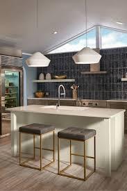 kitchen task lighting ideas kitchen task lighting luxury 105 best kitchen lighting ideas