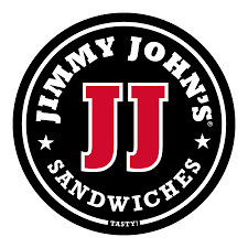 jimmy john u0027s nutrition info calories gluten free healthy updated