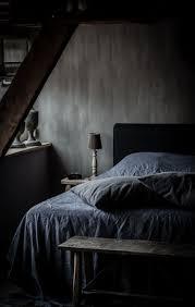 amazing dark bedroom decor photo ideas surripui net