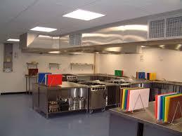 home economics kitchen design learning spaces in my kla rhiannonj